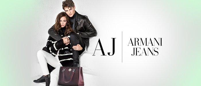 Armani-Jeans-modasi