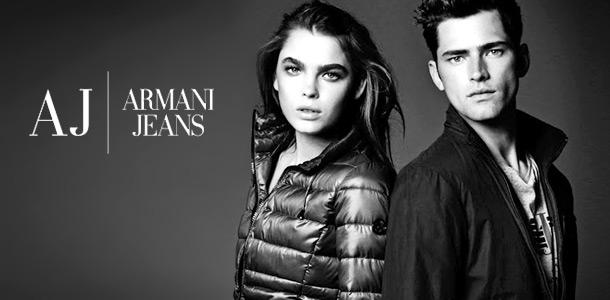armani-jeans-modellerii
