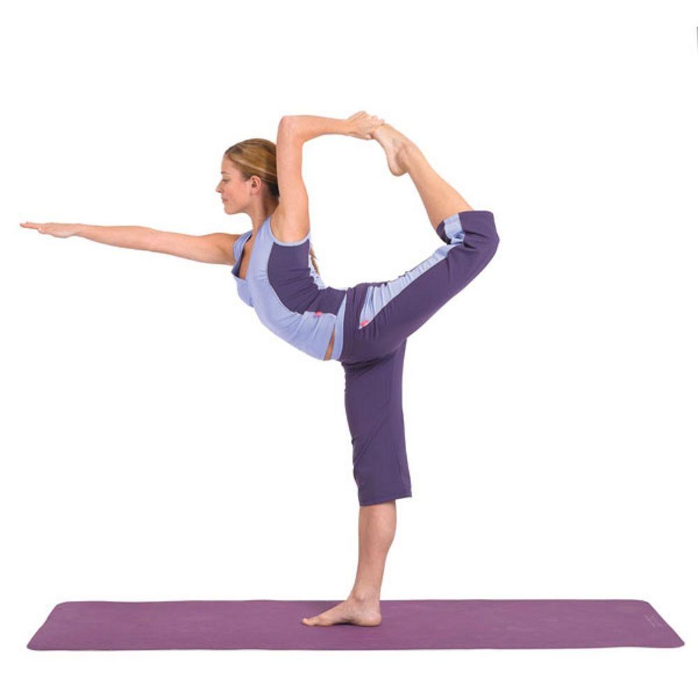 avessa-ile-yoga-yapmak
