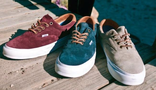 ayakkabi-modelleri