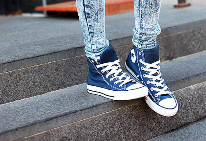 converse-jean-modasi