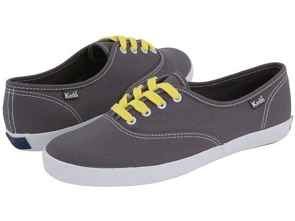 keds-ayakkabi-modelleri