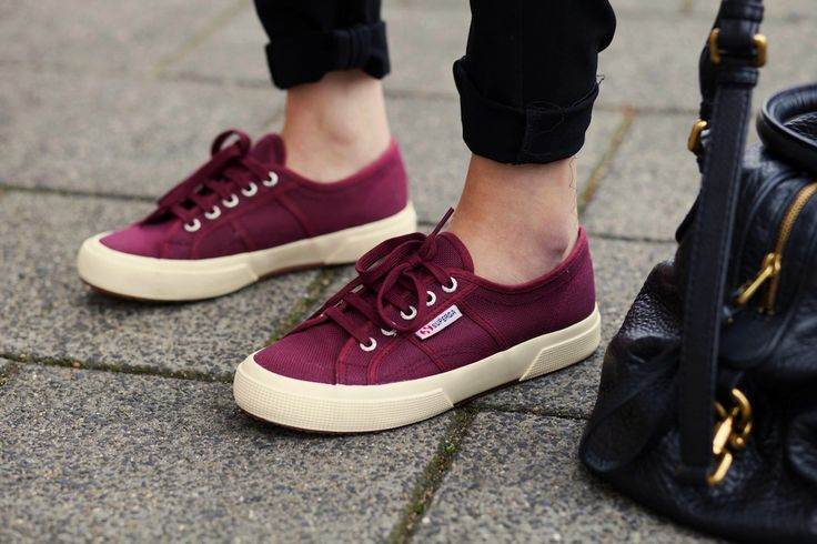 keds-bayan-ayakkabi-modelleri