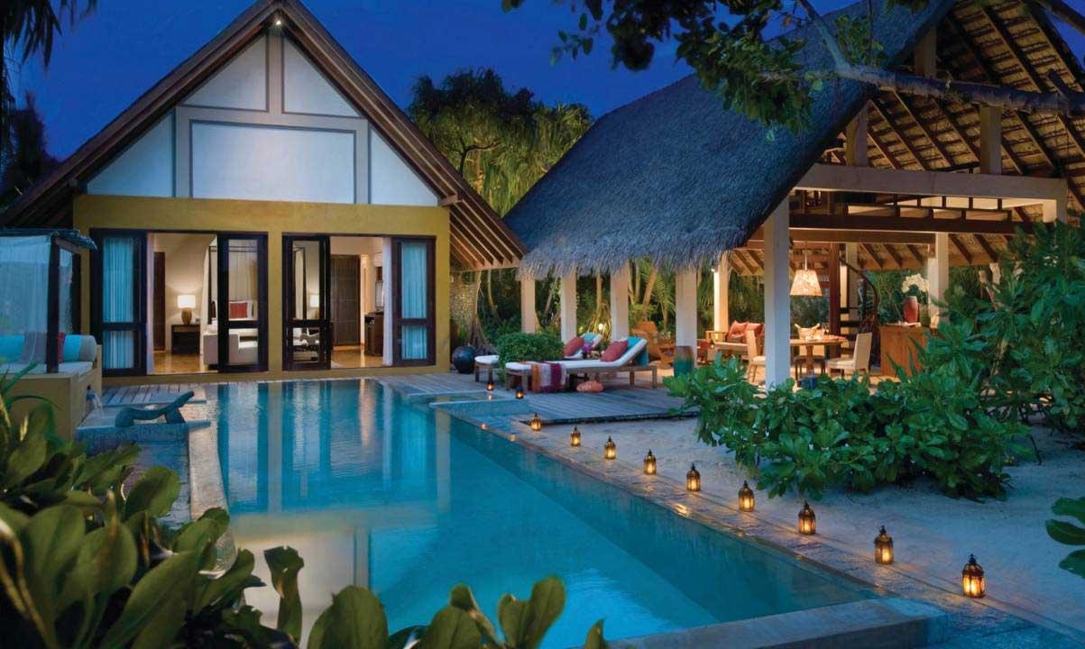 maldiv-resimleri