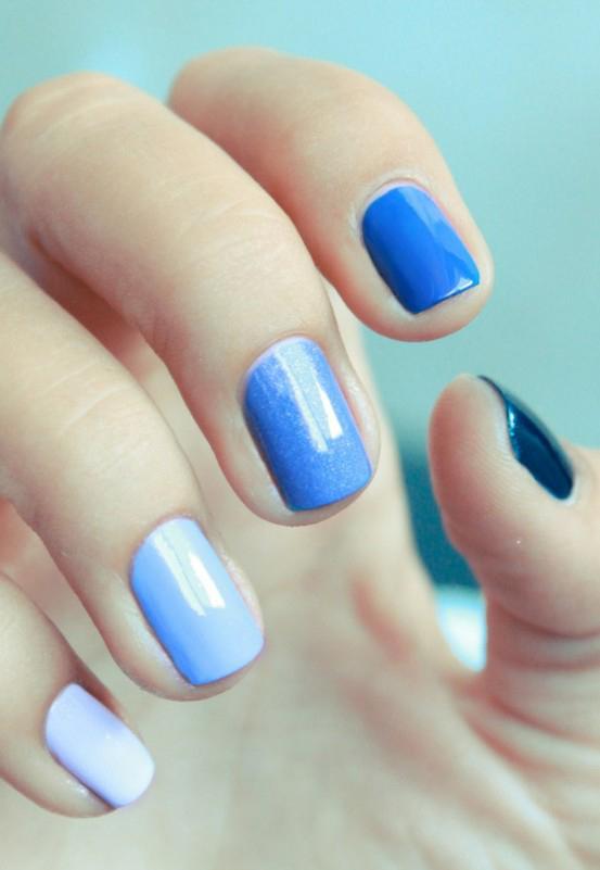mavi-oje-renkleri
