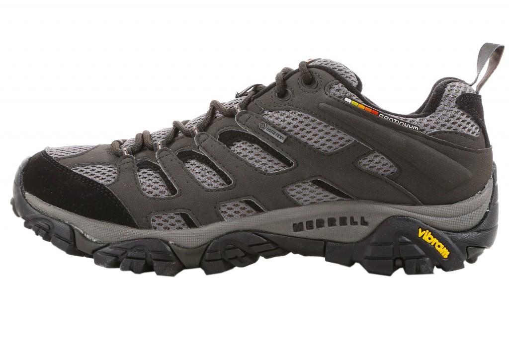 merrell-spor-ayakkabi-modelleri