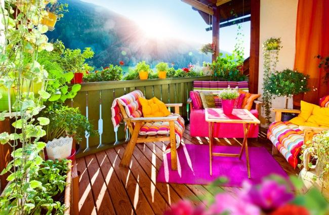 renkli-balkon