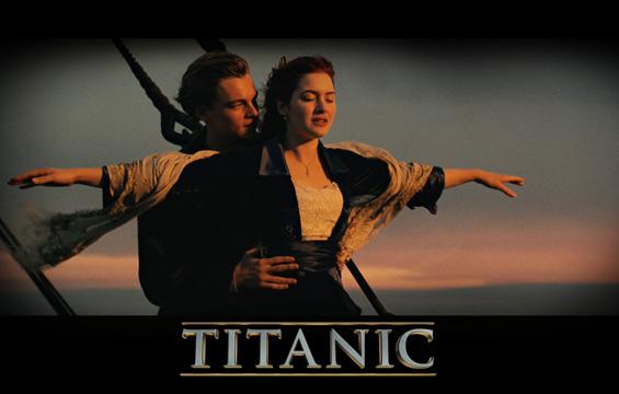 romantik-film-izle