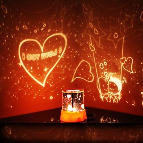 sevgililer-gununde-alinacak-hediyeler