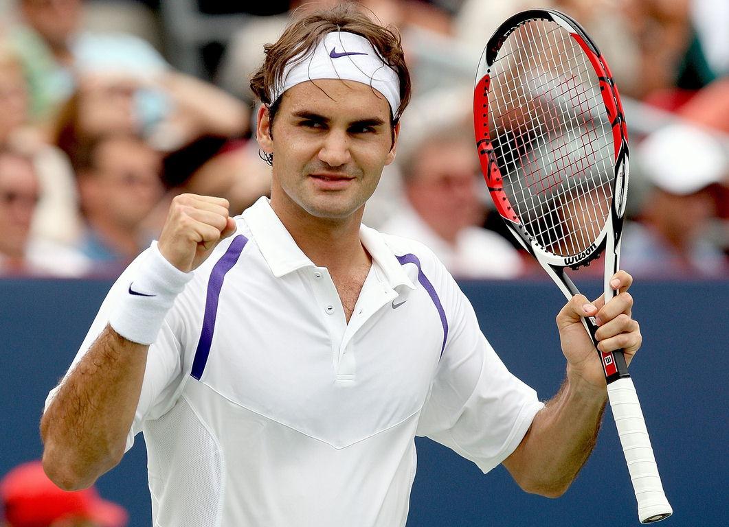 tenisci-malzemeleri