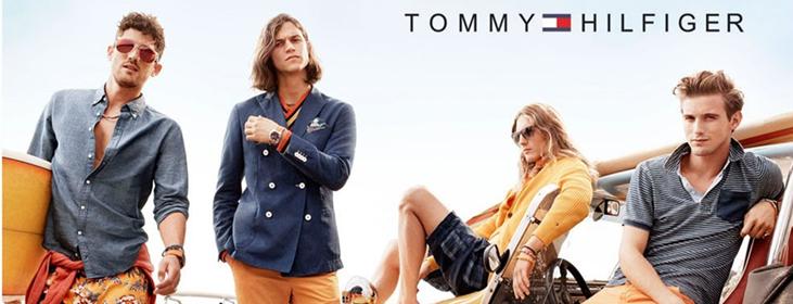 tommy-giyim