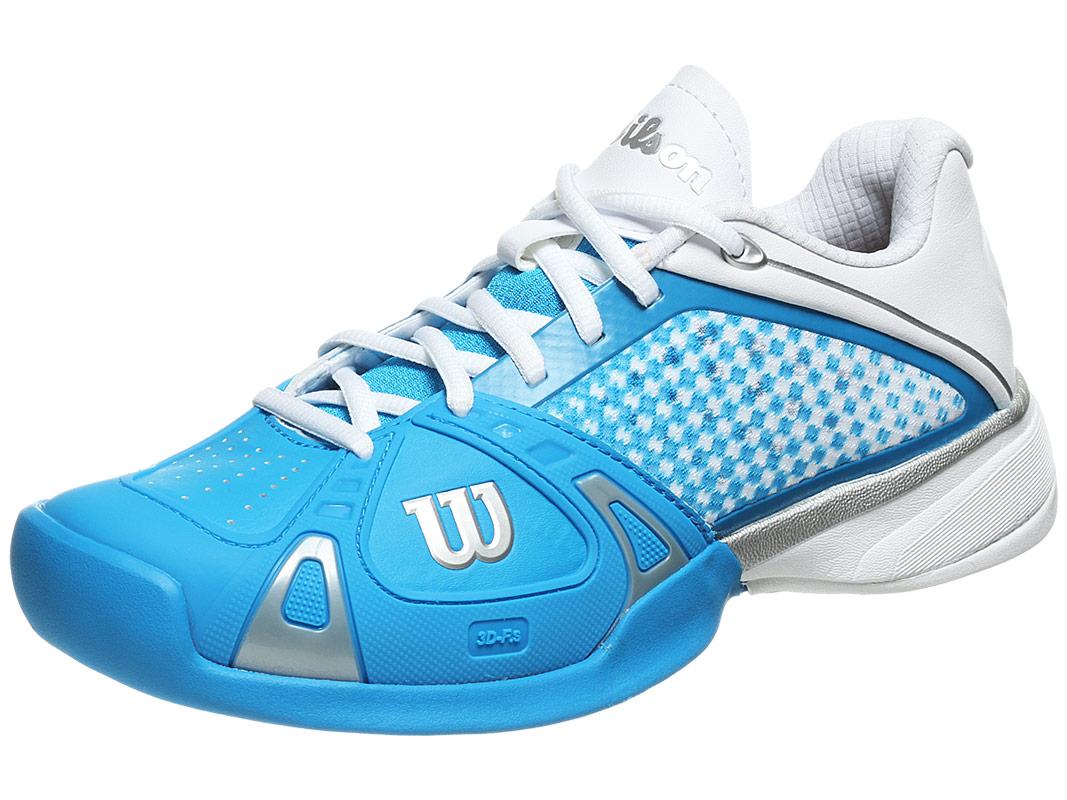 wilson-ayakkabi-modelleri