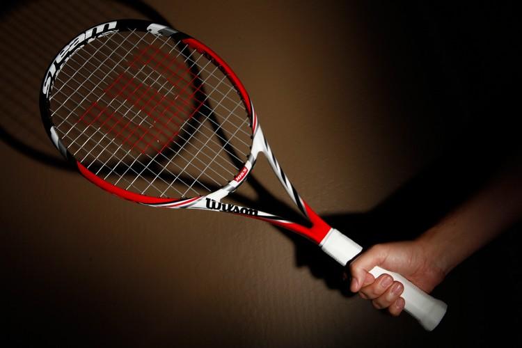 wilson-tenis-malzemeleri