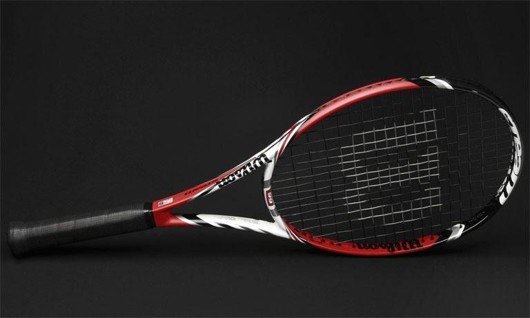 wilson-tenis-raketi