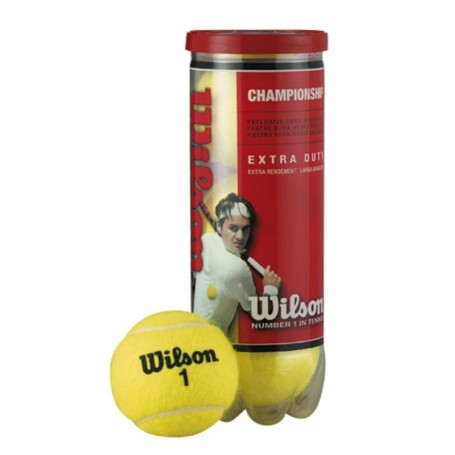 wilson-tenis-toplari