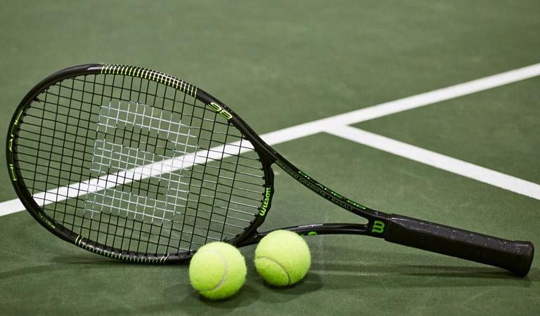 wilson-tenis-topu-ve-raket