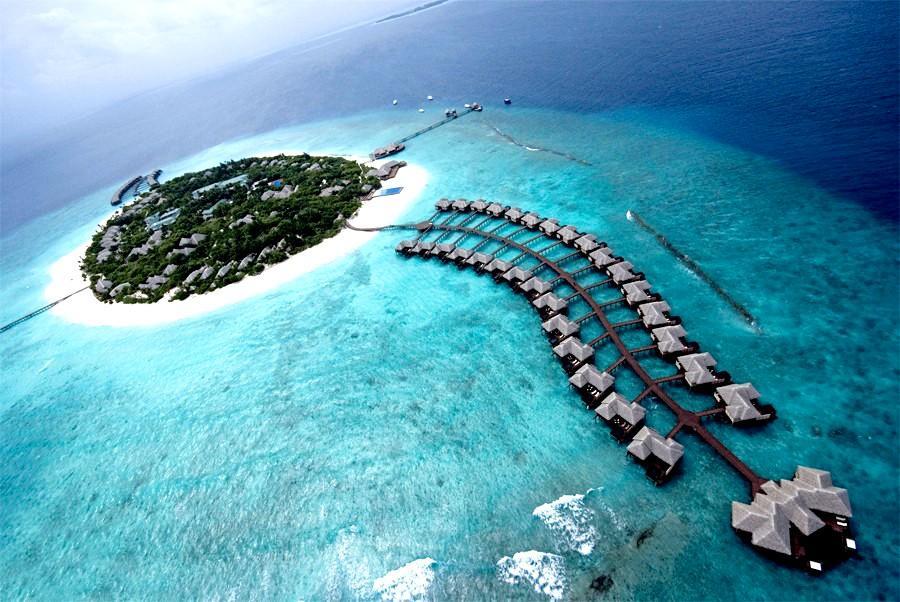 yeryuzunun-cenneteri-maldivler