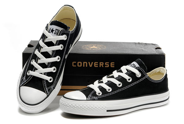 Chuck-Taylor-All-Star-Shoes