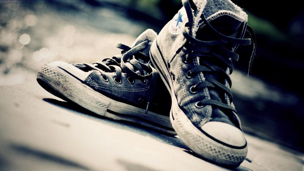Converse-converse
