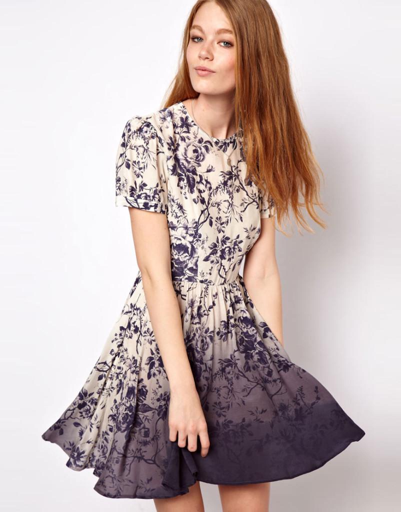 Yaz-icin-gunluk-elbise-modelleri