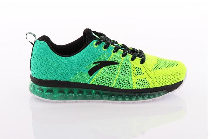 anta-spor-ayakkabi-modelleri