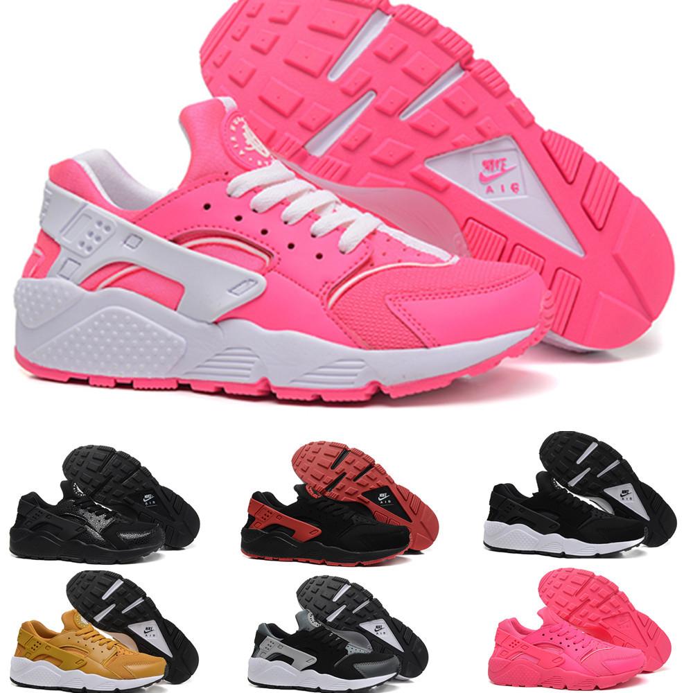 anta-ve-freddy-ayakkabi-modelleri