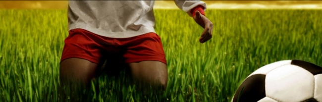 avessa-futbol