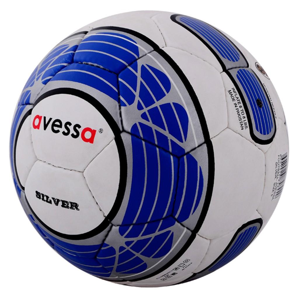 avessa-futbol-malzemeleri