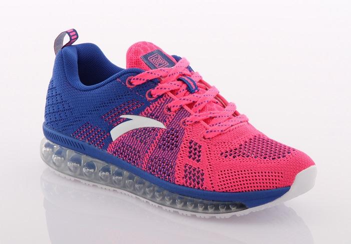 bayan-spor-ayakkab