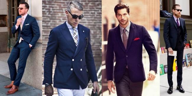 blazer-ceket-2016