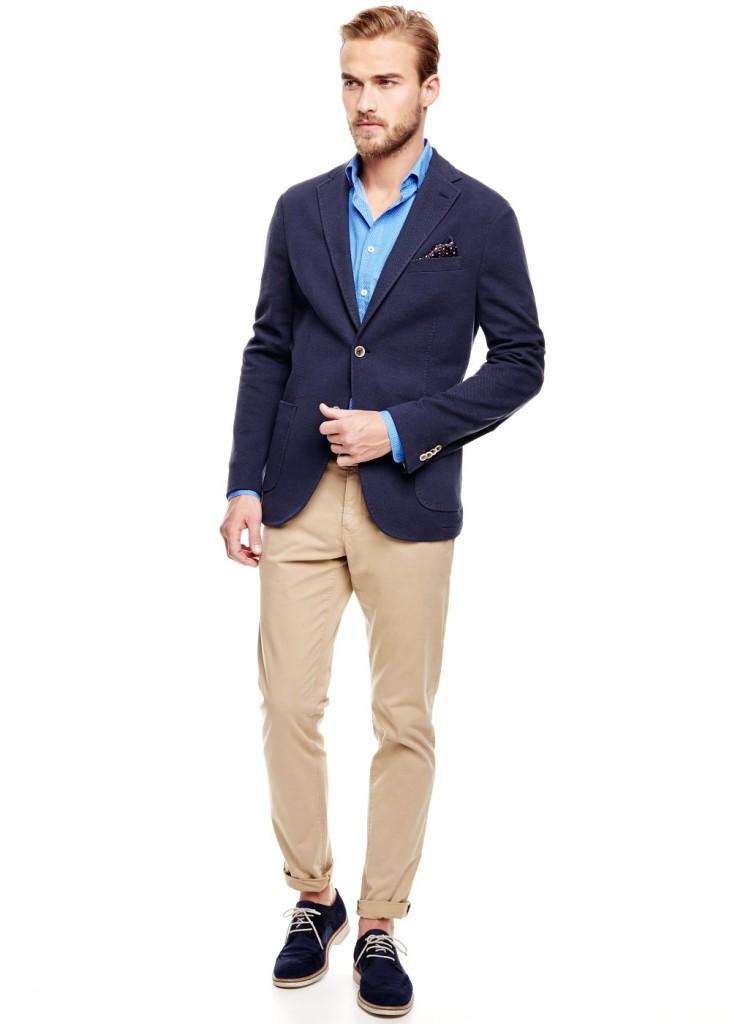 blazer-ceket-kombini