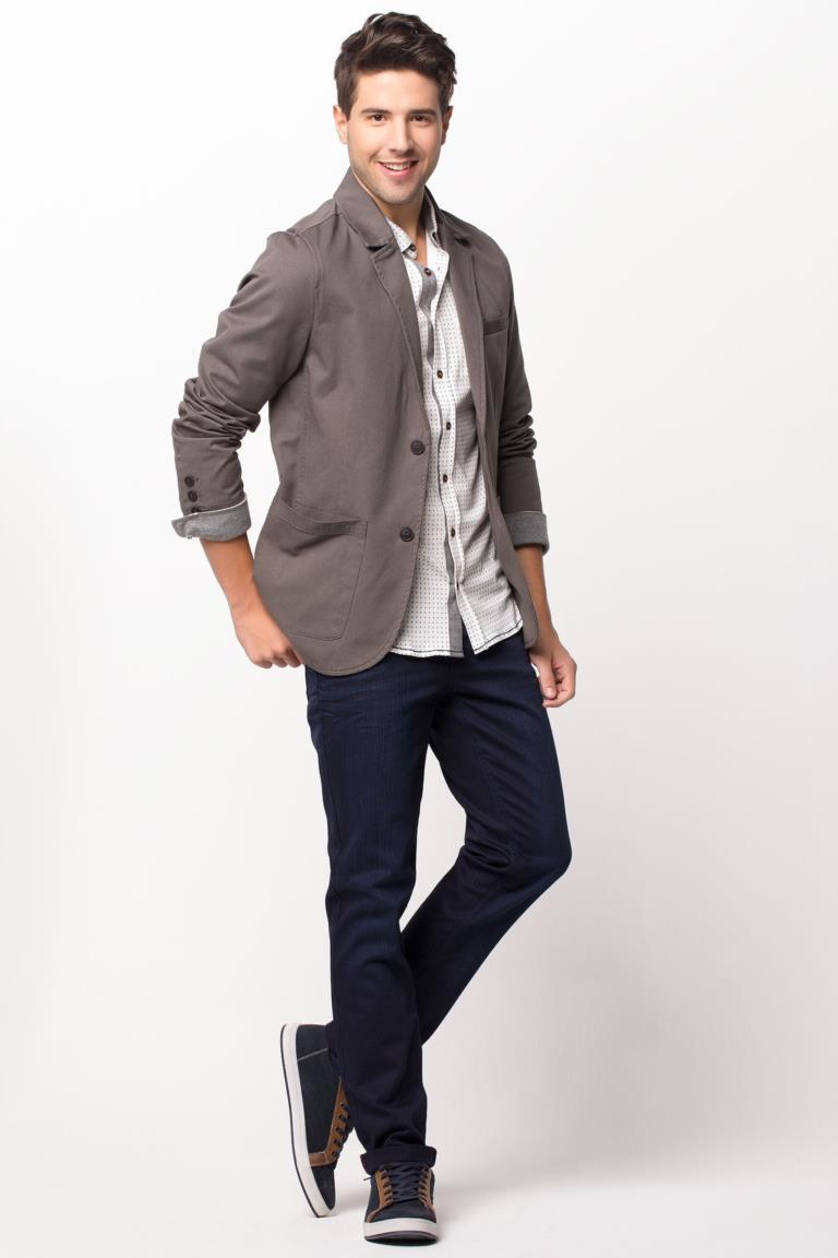 blazer-ceket-modasi
