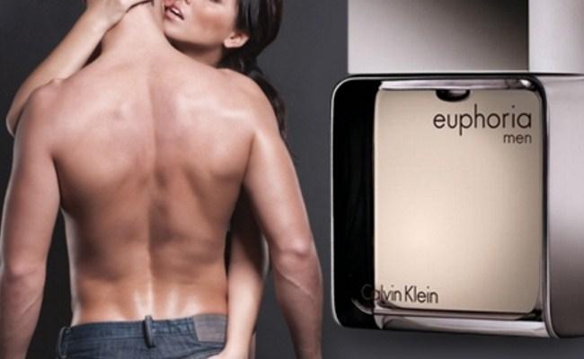 calvin-klein-euphoria-erkek-parfum
