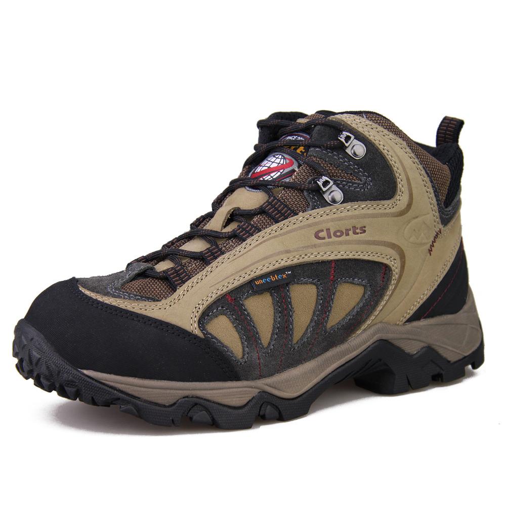 clorts-ayakkabi-fiyatlari