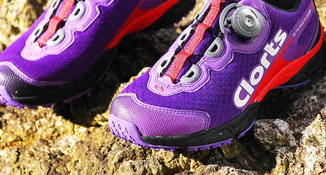 clorts-ayakkabi-modelleri