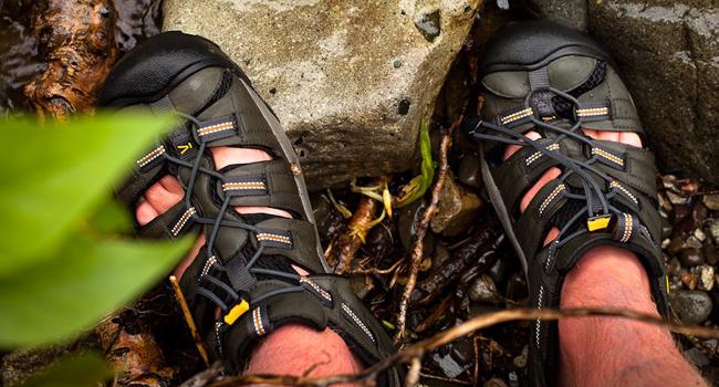 clorts-yaz-ayakkabi-modelleri