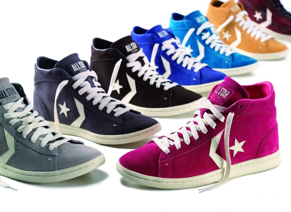 converse-ayakklabi-modelleri