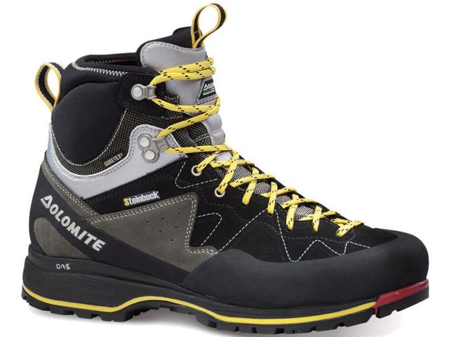 dolomite-ayakkabi-modelleri