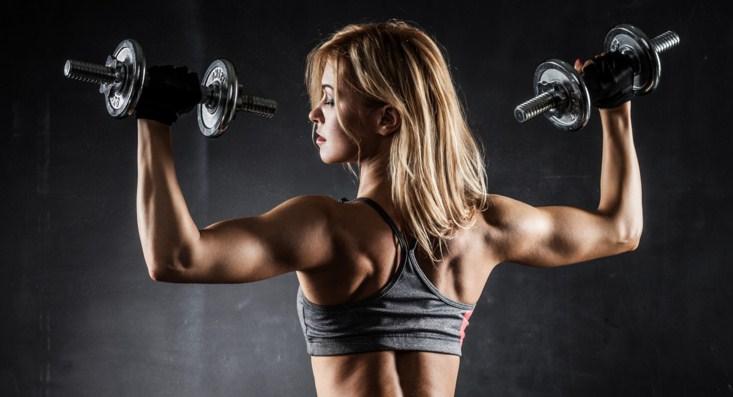 eldiven-fitness