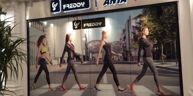 freddy-2016-koleksiyonu