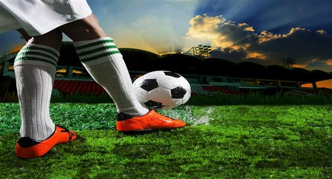 futbol-aski (650 x 350)