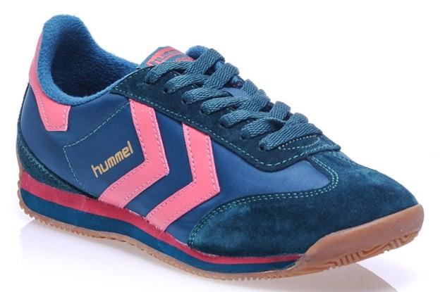 hummel-ayakkabi-modelleri