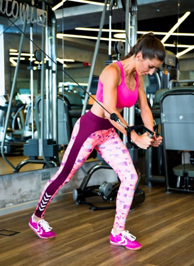 hummel-fitness-yapmak