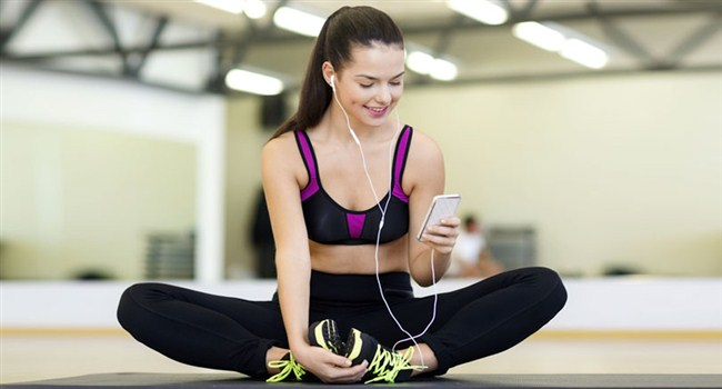 kapak-best-fitness-apps (650 x 350)