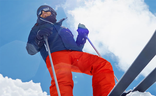 kayak-kiyafeti-secerken-dikkat-etmeniz-gerekenler