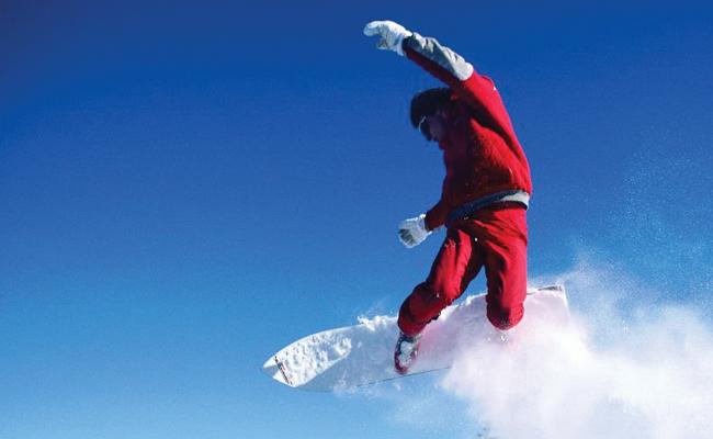 kayak-kiyafetleri-secimi