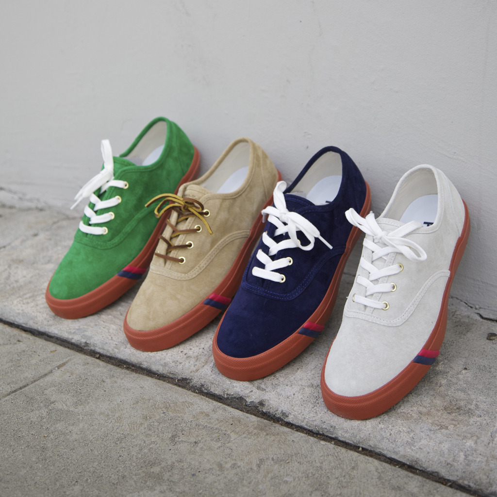 keds-ayakkabi-fiyatlari