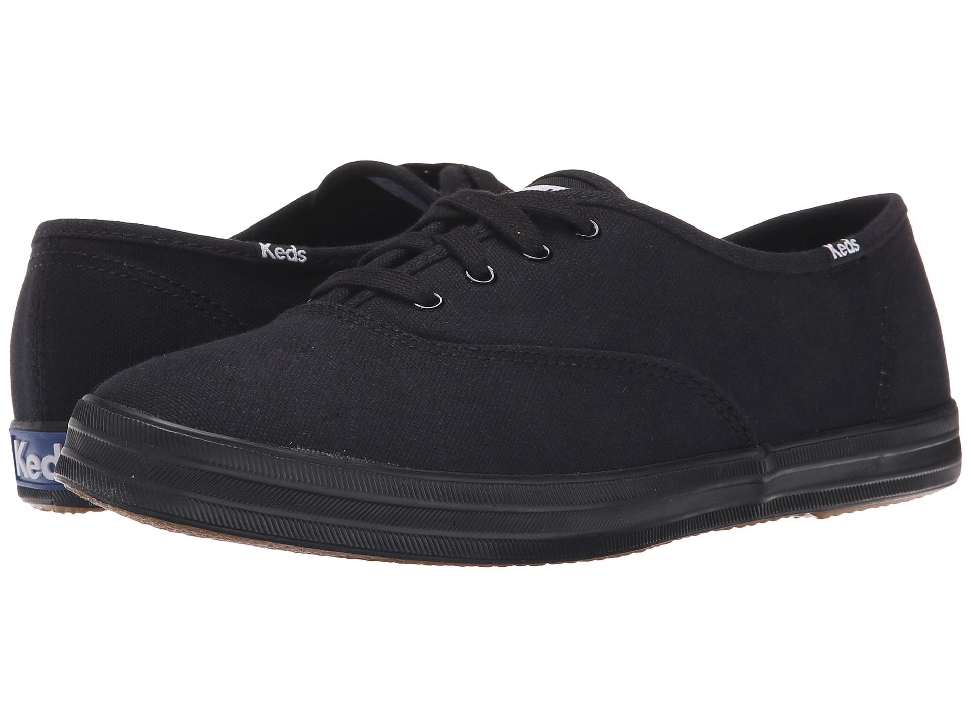 keds-erkek-ayakkabi-modelleri