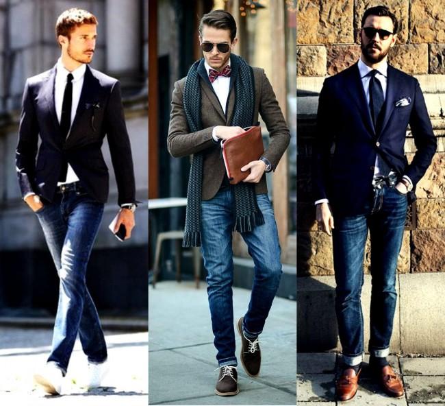 klasik-erkek-ayakkabisi