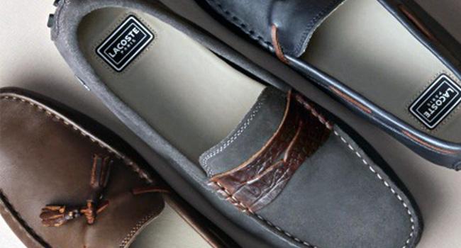 lacoste-ayakkabi-modelleri-2016